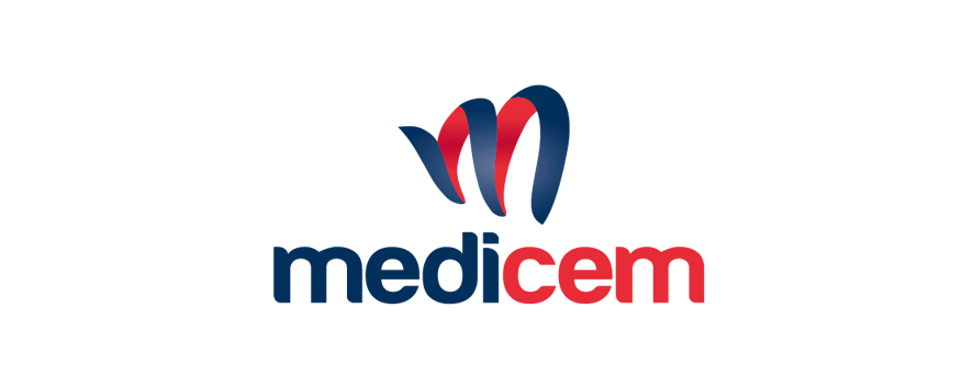 logo Medicem International